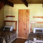 du Vlei self-catering accommodation, Mourvedre