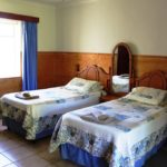 Du Vlei accommodation, Pinotage Cottage