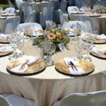du Vlei outdoor wedding