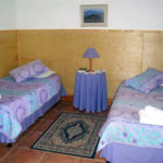 du Vlei accommodation cottages Viognier2