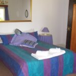 du Vlei accommodation cottages Viognier B